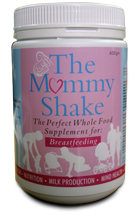 Breastfeeding-Mum-shake